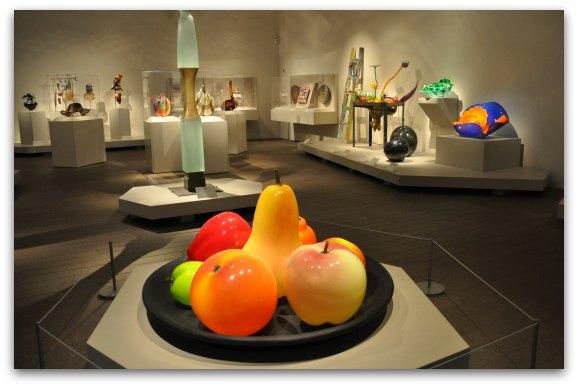 native art gallery deyoung
