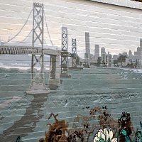 North Beach SF