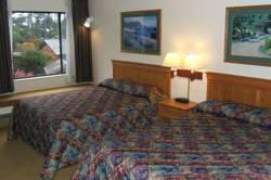 pacific grove lodging 5 top hotels b bs. Black Bedroom Furniture Sets. Home Design Ideas