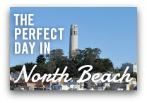 north beach tours