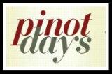 pinot noir days