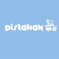 Pishtan Festival
