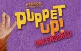 puppet up