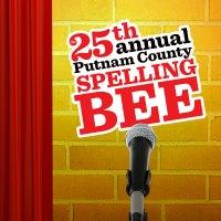 Putnam Spelling Bee