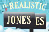 realistic jonese