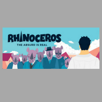 Rhineoserous