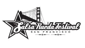 Salsa Rueda Fest SF