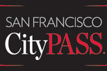 sf city pass