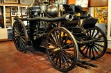 Fire Department Museum