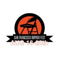 SF Improv Fest