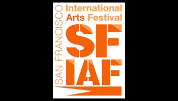 San Francisco International Arts Festival