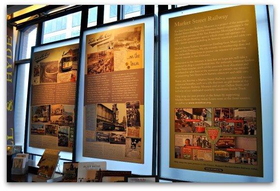 sf railway museum
