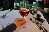 sf wine tasting