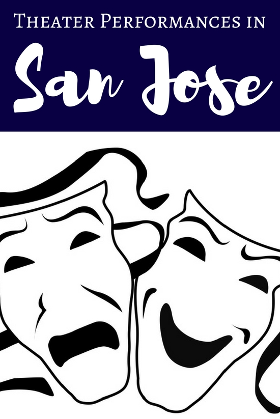 San Jose Theater
