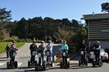 sf segway tours