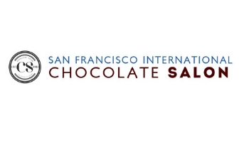 SF Chocolate Salon