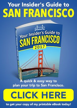 SF ebook