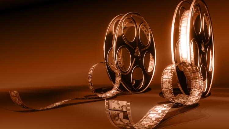 SF Jewish Film Festival