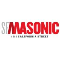 SF Masonic