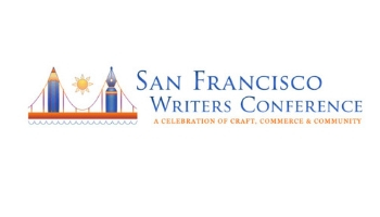SF Writers Conference
