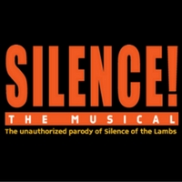 Silence the Musical