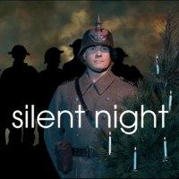 Silent Night Opera
