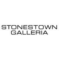 Stonestown Galliera