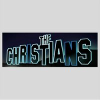 The Chirstians