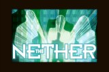 the nether