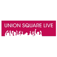 Union Square Live
