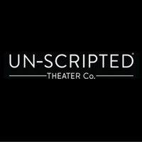 Unscripted Theater