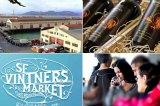 vintner's market in sf