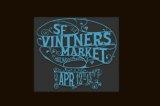 vintners market