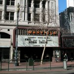 warfield SF