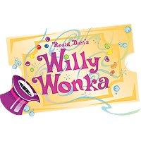 Willy Wanka
