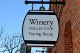 winery collective sf