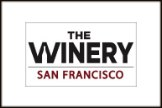 winery sf