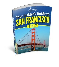 Insider's Guide to San Francisco