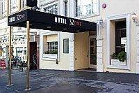 32One Hotel