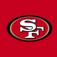 49ers in SF