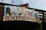 7 d experience