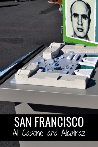 Al Capone: Biography and His Life on Alcatraz