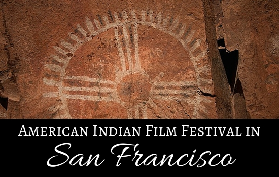 American Indian Film Festival