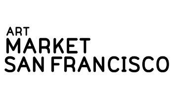 Art Market in SF
