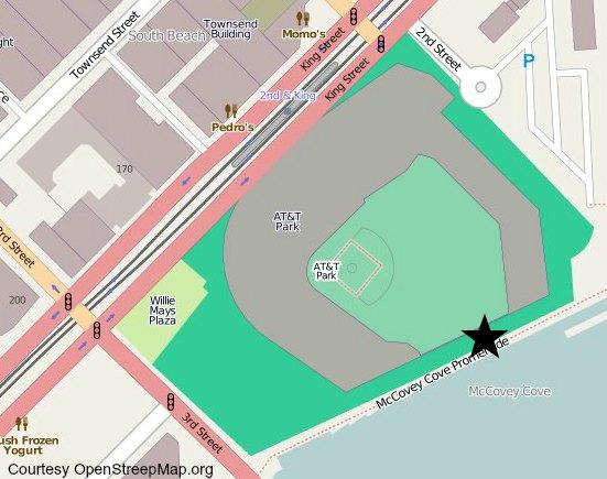 att park map