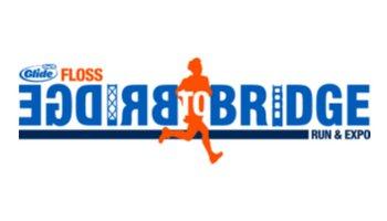 Bridge to Bridge Run