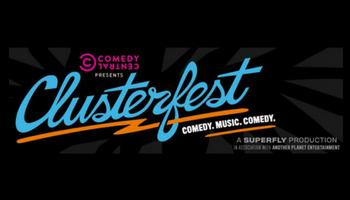 Clusterfest