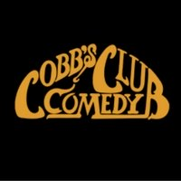 Cobbs Comedy Club