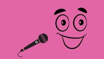 Comedy in September