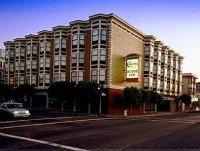 San francisco motels 5 top picks with free parking for Lombard motor inn san francisco california